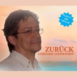 Gerhard Lehndorff 歌手頭像