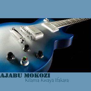 Kilama Kwaya Ifakara 歌手頭像