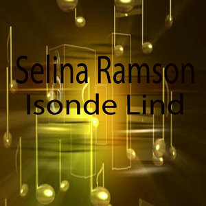 Selina Ramson 歌手頭像