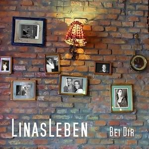 LinasLeben 歌手頭像