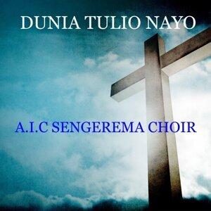 AIC Sengerema Choir 歌手頭像