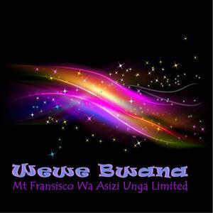 Mt Fransisco Wa Asizi Unga Limited 歌手頭像