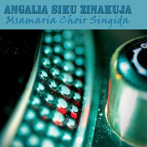 Msamaria Choir Singida 歌手頭像