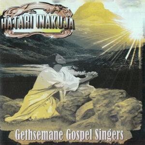 Gethsemane Gospel Singers 歌手頭像