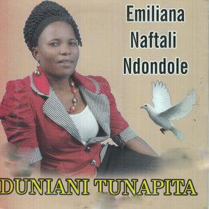 Emiliana Naftali Ndondole 歌手頭像