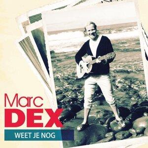 Marc Dex 歌手頭像