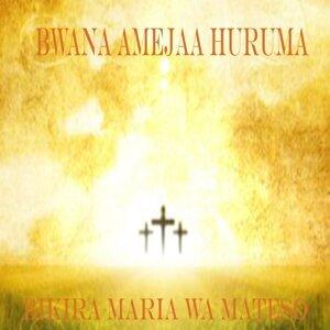 Bikira Maria Wa Mateso 歌手頭像