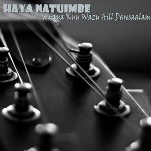 Kwaya Kuu Wazu Hill Daresaalam 歌手頭像