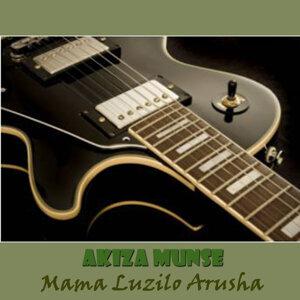 Mama Luzilo Arusha 歌手頭像