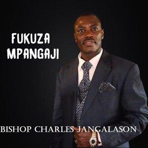 Bishop Charles Jangalason 歌手頭像