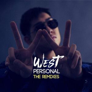 West 歌手頭像