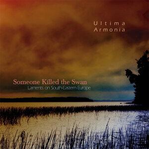 Ultima Armonia 歌手頭像