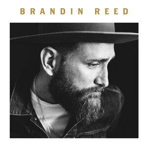 Brandin Reed 歌手頭像