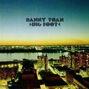 Danny Toan