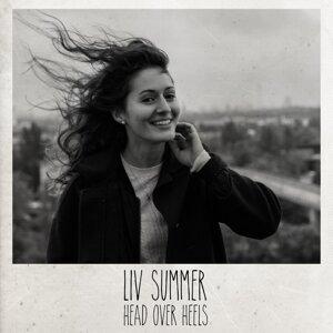Liv Summer 歌手頭像