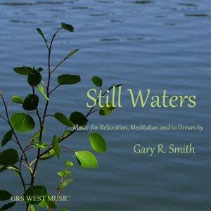 Gary R. Smith 歌手頭像