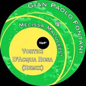 Gian Paolo Fontani & Melissa Malucelli 歌手頭像