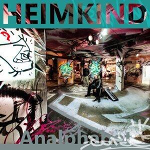 Heimkind 歌手頭像