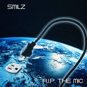 Smilz 歌手頭像