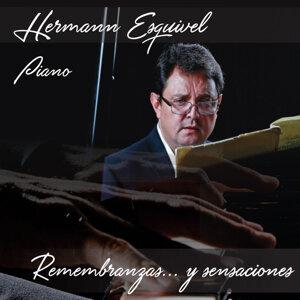 Hermann Esquivel 歌手頭像