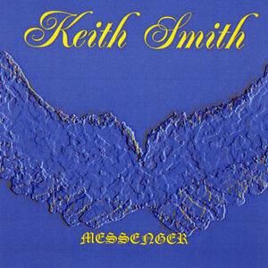 Keith Smith 歌手頭像