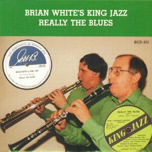 Brian White's King Jazz 歌手頭像