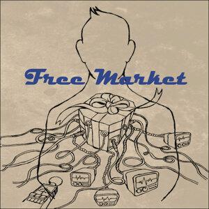 Free Market 歌手頭像
