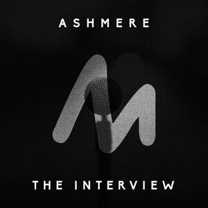 Ashmere