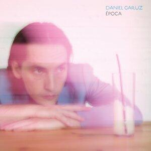Daniel Garuz 歌手頭像