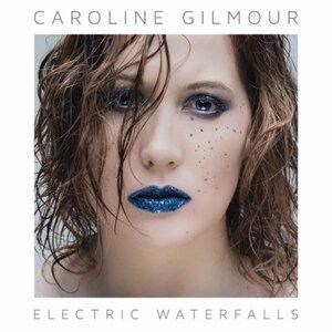 Caroline Gilmour 歌手頭像