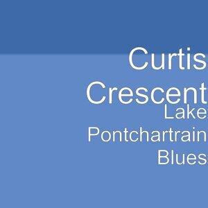 Curtis Crescent 歌手頭像