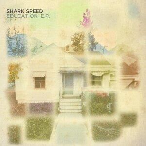 Shark Speed 歌手頭像