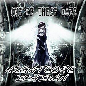 Nightcore Ichiban 歌手頭像