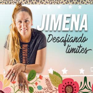 Jimena 歌手頭像