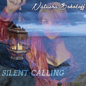 Natasha Sokoloff 歌手頭像