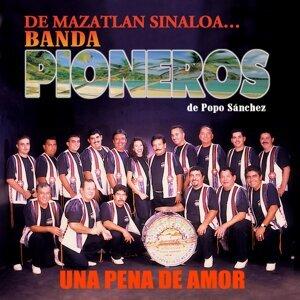 Banda Pioneros De Popo Sanchez 歌手頭像
