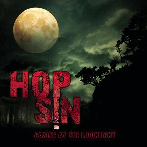 Hopsin 歌手頭像