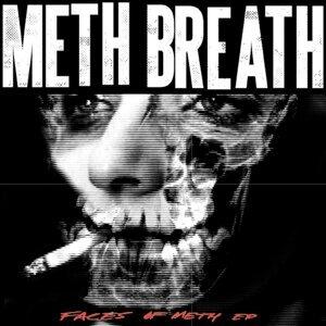 Meth Breath 歌手頭像