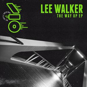 Lee Walker 歌手頭像