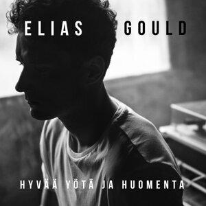 Elias Gould