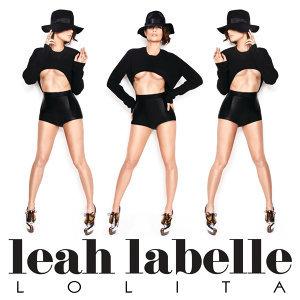 Leah LaBelle 歌手頭像