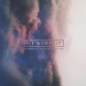 GT Worship 歌手頭像
