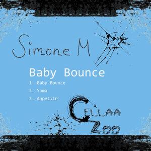 Simone M 歌手頭像
