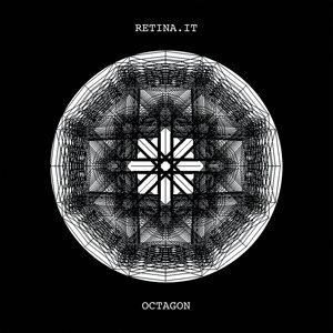 Retina.IT 歌手頭像