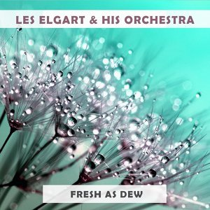 Les Elgart & His Orchestra 歌手頭像