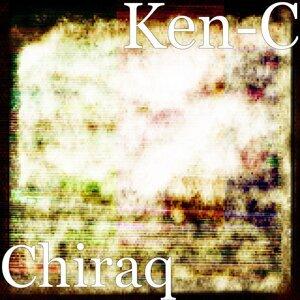 KEN-C 歌手頭像