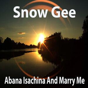 Snow Gee 歌手頭像
