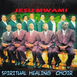 Spiritual Healing Choir 歌手頭像