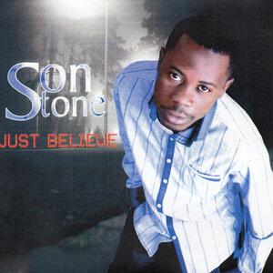 Son Stone 歌手頭像