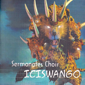 Sermonates Choir 歌手頭像